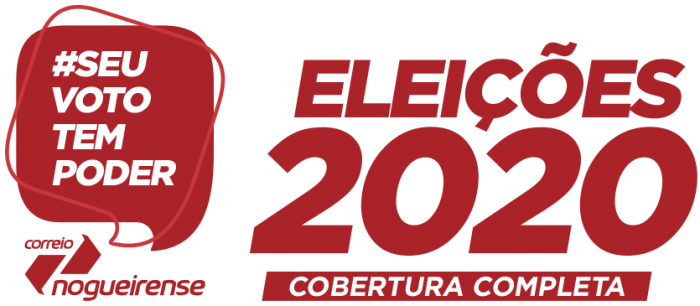 eleicoes-2020-marca-red